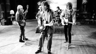 Traveling Wilburys New Blue Moon Outtake.wmv