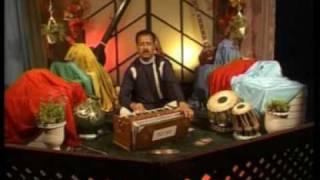 KASHMIRI SONG - BEYARA KAMISANDI KHARA  BYOTHOK FROM RAVIMECH STUDIOS