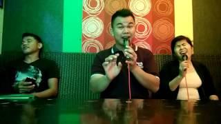 Bapa Engkau Sungguh Baik @karaoke Frenost feat Nidar