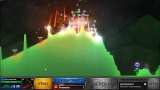 Getting Juggernaut Twice In A Row! Shellshock Live