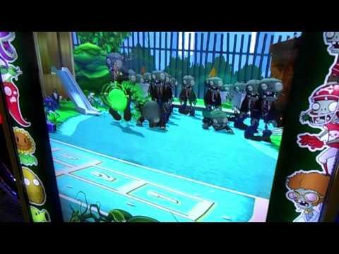 Играть онлайн в игровые автоматы сейфы