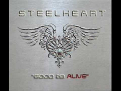 steelheart-good-2b-alive-acoustic-version-devilstrap666