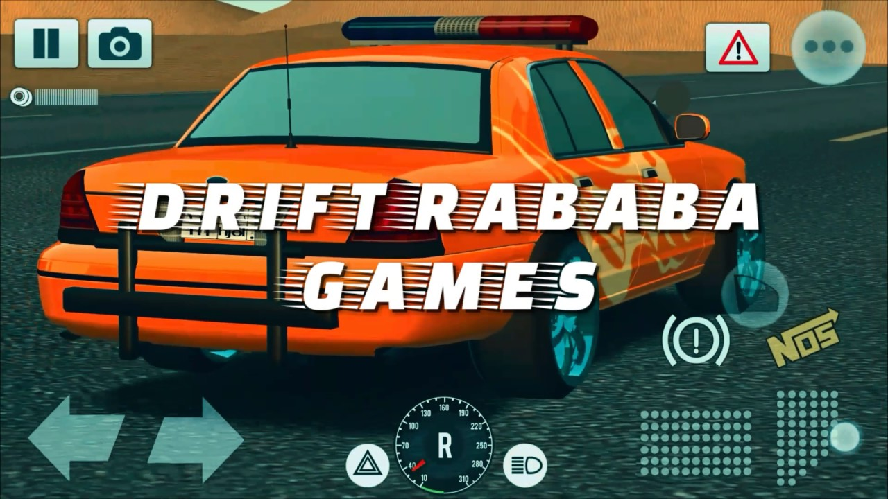 Drift هجولة For Android Apk Download 12
