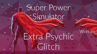 Super Power Training Sim Right - Berkshireregion