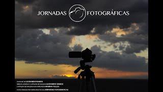 Jornadas Fotográficas | Um Documentário de Leonardo Ramos
