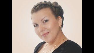 Школа Питания Онлайн - тренер Лойчик Анастасия