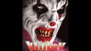 Psychopath1c 1 reviews Killjoy 2:Deliverance from Evil(2002)