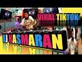 DJ KASMARAN VIRAL  TATAPAN MU SENYUMAN MU REMIX TERBARU 2021