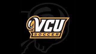 2018 VCU Men