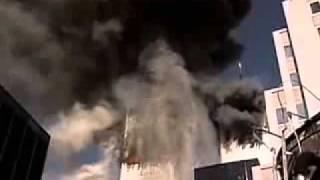 11 сентября: Twin Towers / September 11, 2001