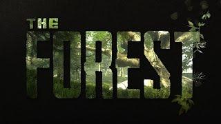 The Forest:Часть 3:Спуск