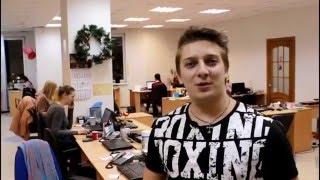 Менеджер компании Zaochnik - Александр