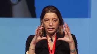 Futurebrand: Italia, destinazione Premium - VISIONI - BTO Buy Tourism Online 2013