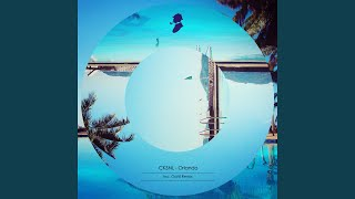 Orlando (Ooft! Dub Remix)