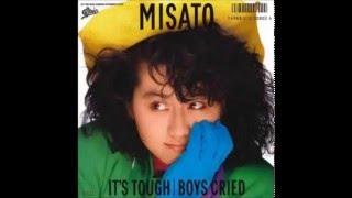 80年代アイドル+α トークごった煮40号(荻野目 洋子、長山 洋子、渡辺 美里)