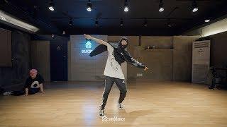 A$AP Rocky - Lord Pretty Flacko Jodye 2   Ingyoo Kim Choreography