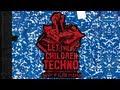 Cassius - Shark Simple (L-VIS 1990 & The Neon Dreams Remix)