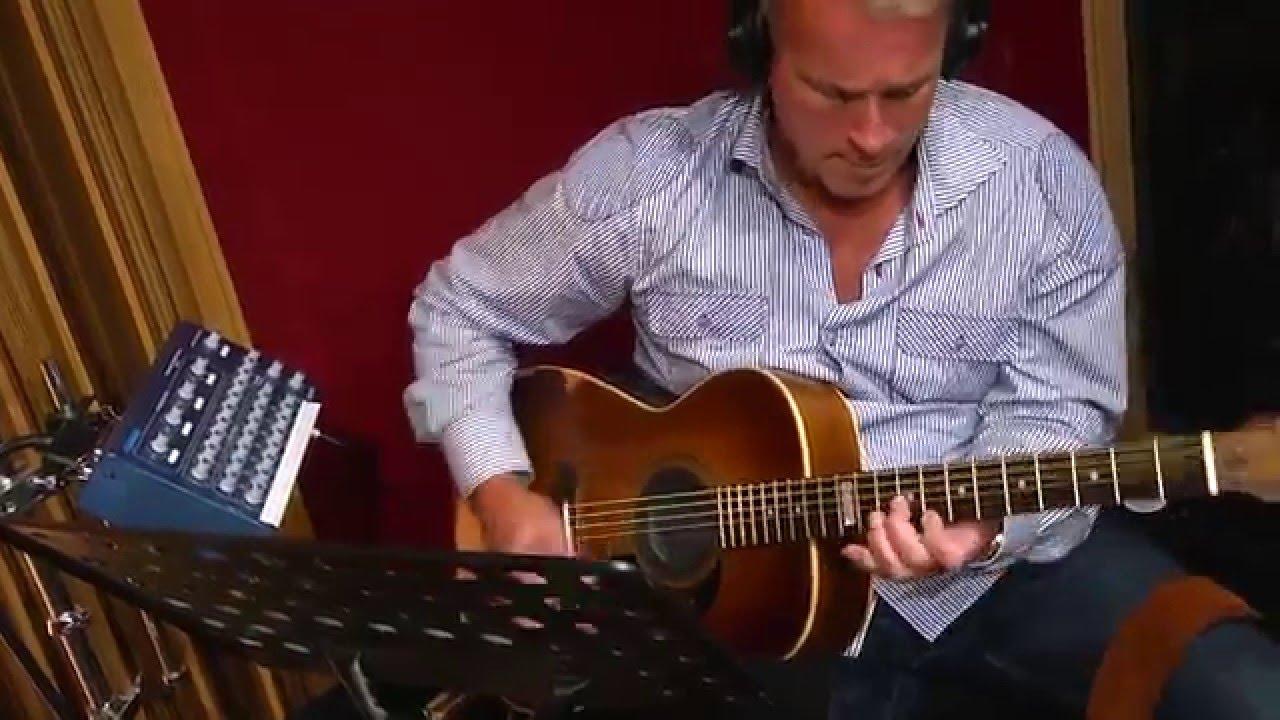 """Download Studio Jams #72 - """"Little Wing"""""""