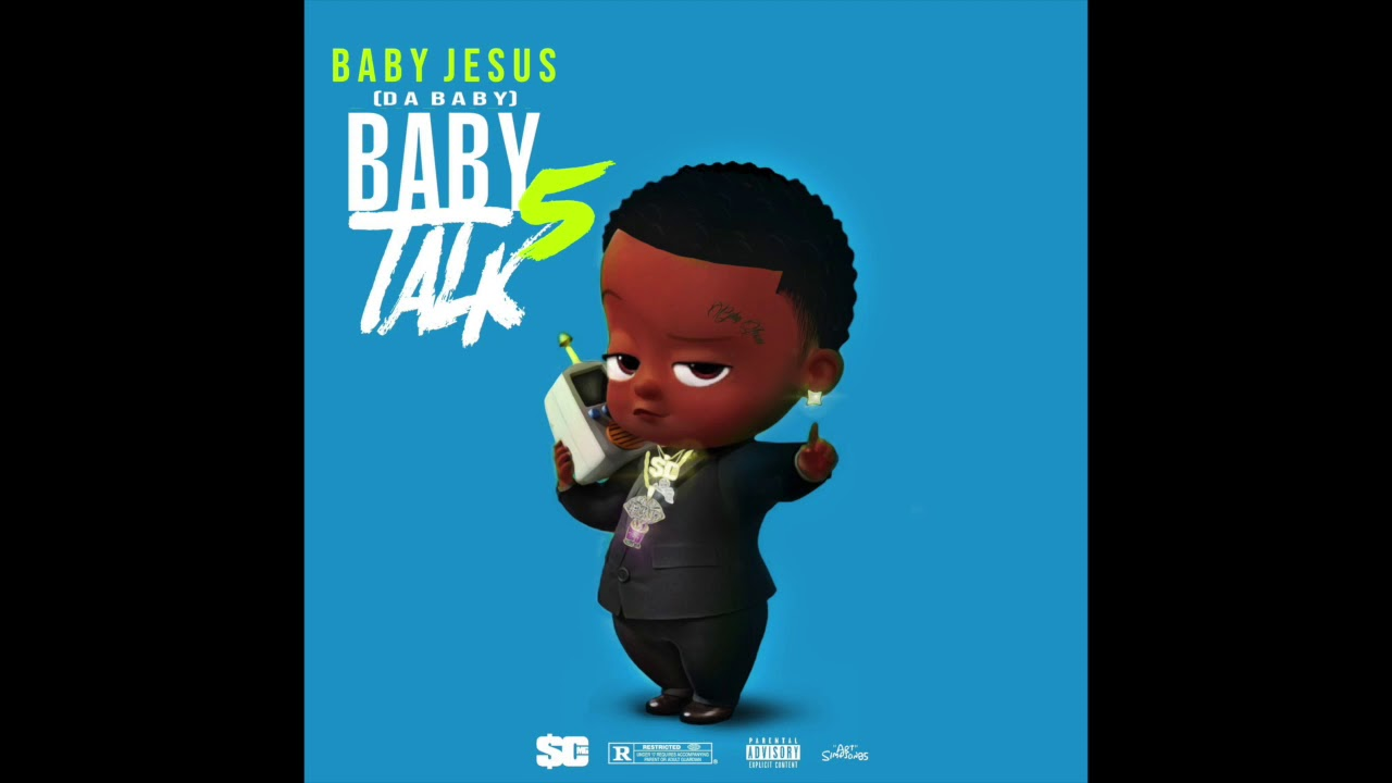 Download Da Baby - Today (Intro)