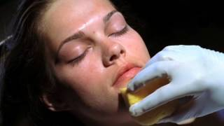 Video CSI Miami Deanna Wright download MP3, 3GP, MP4, WEBM, AVI, FLV Agustus 2017