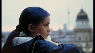 Хайди (2001)