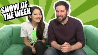 Show of the Week: Steep and 5 Funniest Ragdolls in Physics-Having Games