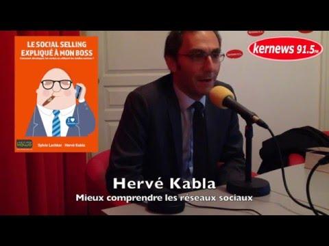 Hervé Kabla