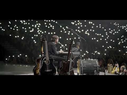 "Chris Janson - ""Drunk Girl"" (Live At Bridgestone Arena)"