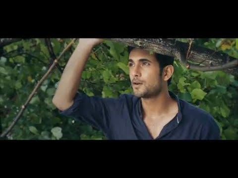 Tere Bina Zindgi se Koi ! Karaoke With lyrics Sanam Puri