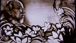 Ca khúc đi cùng năm tháng: Hồ Chí Minh đẹp nhất tên Người