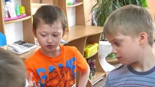 Детский сад выпускной(, 2015-12-04T18:31:09.000Z)