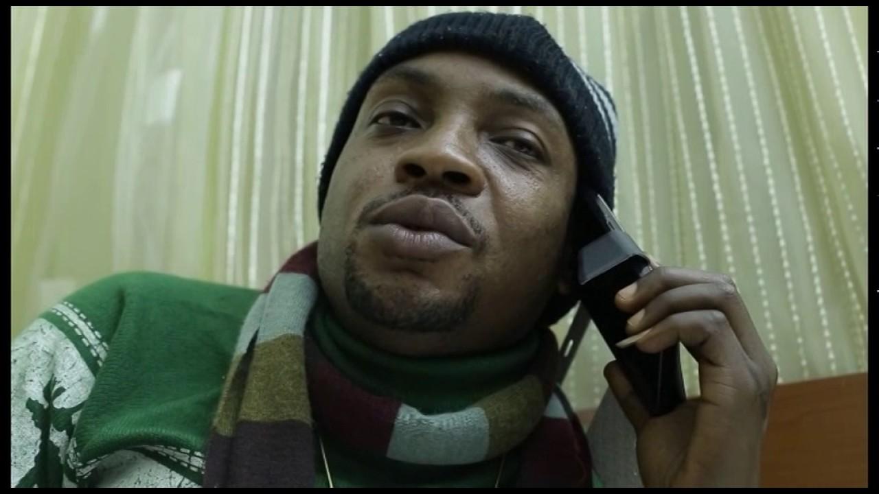 Download OMEGO SEASON 1 - LATEST 2017 NIGERIAN NOLLYWOOD IGBO MOVIE