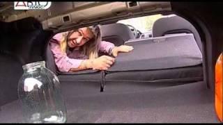 Renault Megane, Opel Astra, Kia Magentis - Наши Тесты 164 Серия 3 часть(, 2010-08-27T01:25:19.000Z)