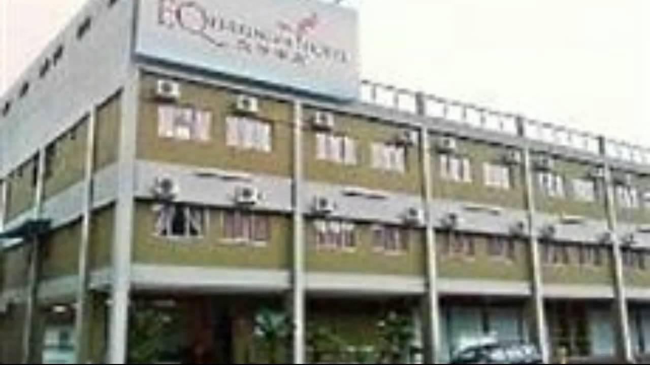 eq ferringhi hotel youtube rh youtube com
