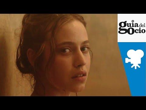 Trailer do filme A Espera