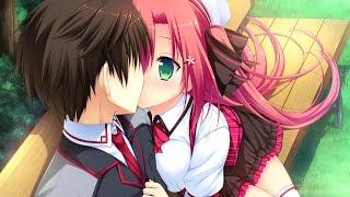 Top 10 Romance Animes