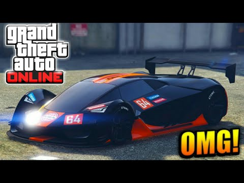 5 VEHICLES YOU ABSOLUTELY SHOULD OWN ON GTA 5 ONLINE (GTA 5 BEST CARS & VEHICLES)