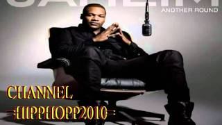 Jaheim - Impossible (with lyrics)