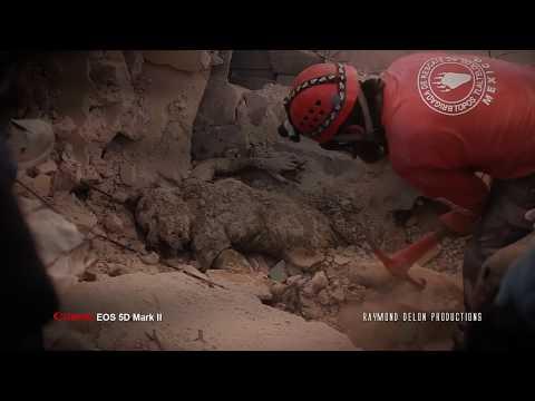 Documentary: Haiti Earthquake 2010