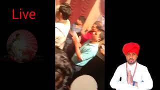Ganesh Aarti live