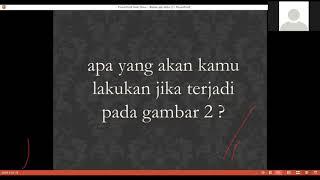 Download Dwi Ukasyah Ali PPG GK3 UNPAK Siklus 2 Fasilitator DR. Yuyun E Patras,M.Pd & Tine Aryati, S.Pd.,M.M
