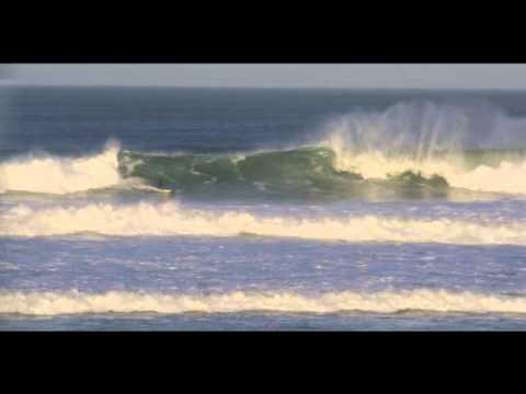 my friend huanchaco peru soul surf