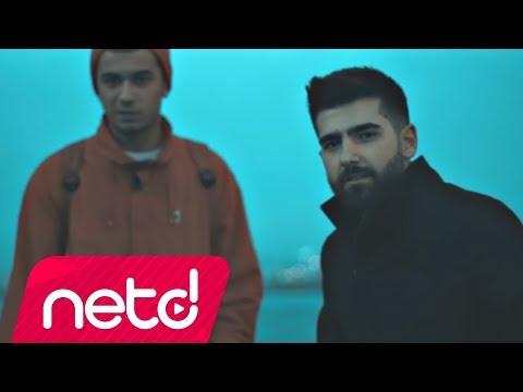 Senfoni feat. Hagüra - Giderken