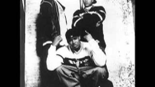 DIRTY VERSION! The LOX Feat. Lil Kim,DMX Money,Power, Respect