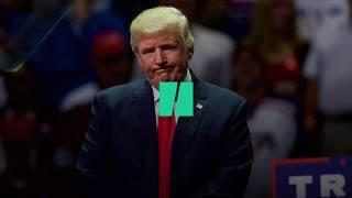 Trump Foundation Loses Lawsuit
