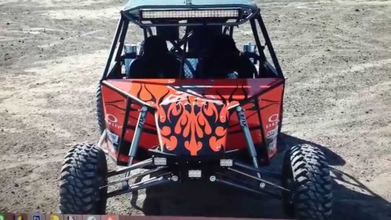 Long Travel Buggy Gsxr Powered Sandrail Dune Buggy