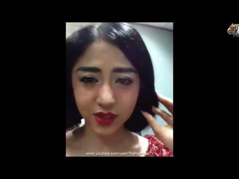 Dewi Persik Kompilasi Video Peribadi #1 DePe Dewi Perssik Murya Agung Belly Dancer Seksi Indonesia