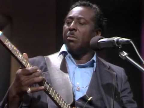 albert king stevie ray vaughan in session 1983 youtube. Black Bedroom Furniture Sets. Home Design Ideas