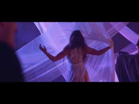 Смотреть клип Win And Woo Ft. Blair Lee - Knots