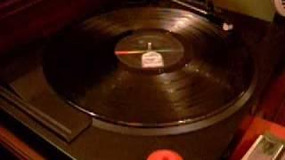 Frankie Valli and the 4 Seasons - C